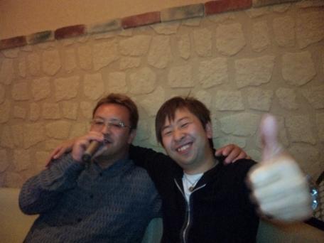 blog-画像 054.jpg